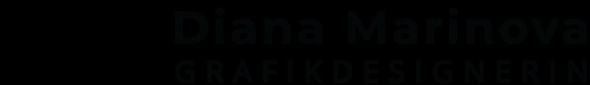 dianagraf.de-logo