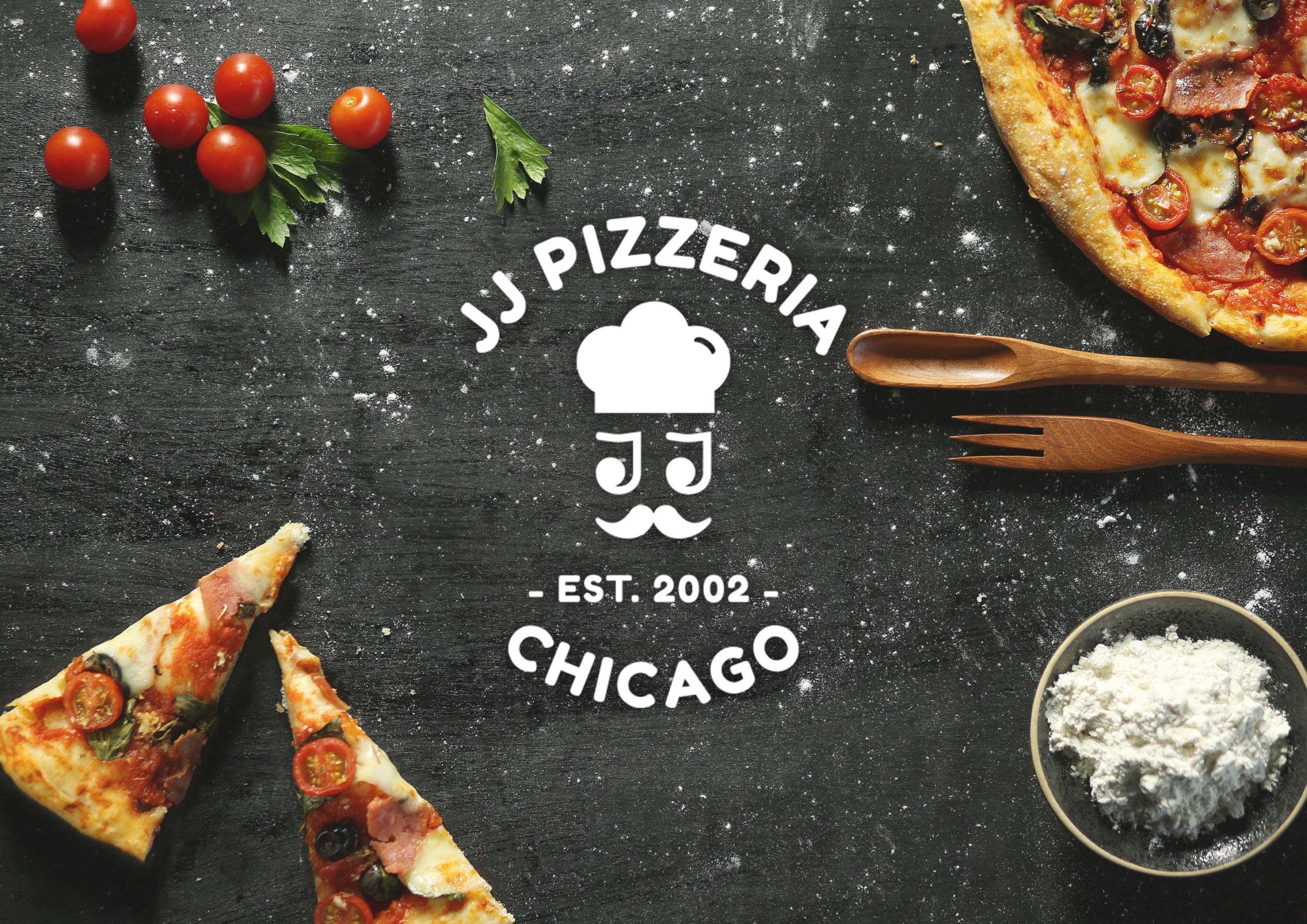 JJ-Pizzeria-Logo-Pizza