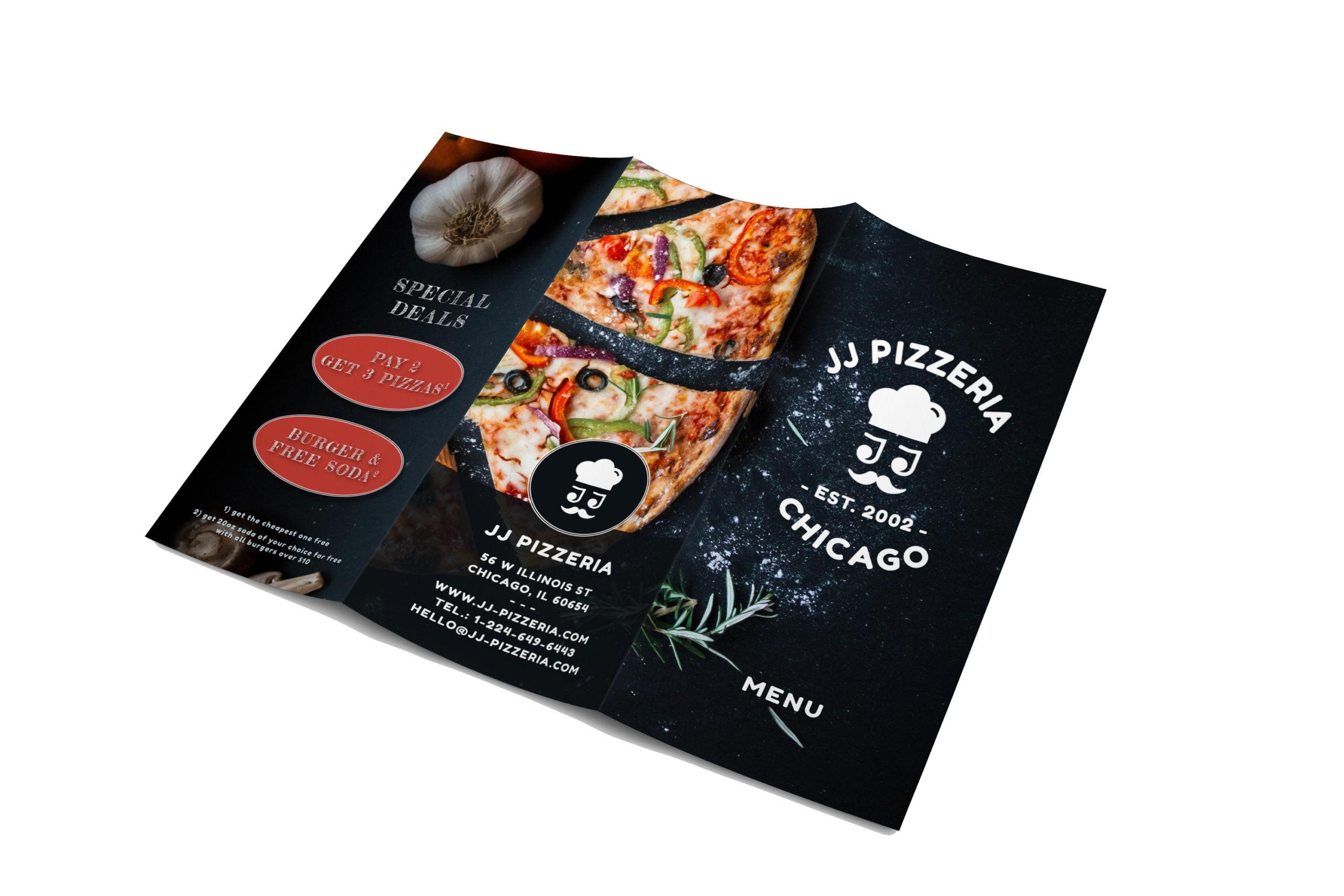 JJ-Pizzeria-Speisekarte