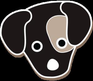 Pups-icon