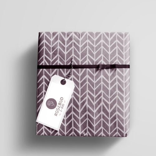 Rosebud_giftbox