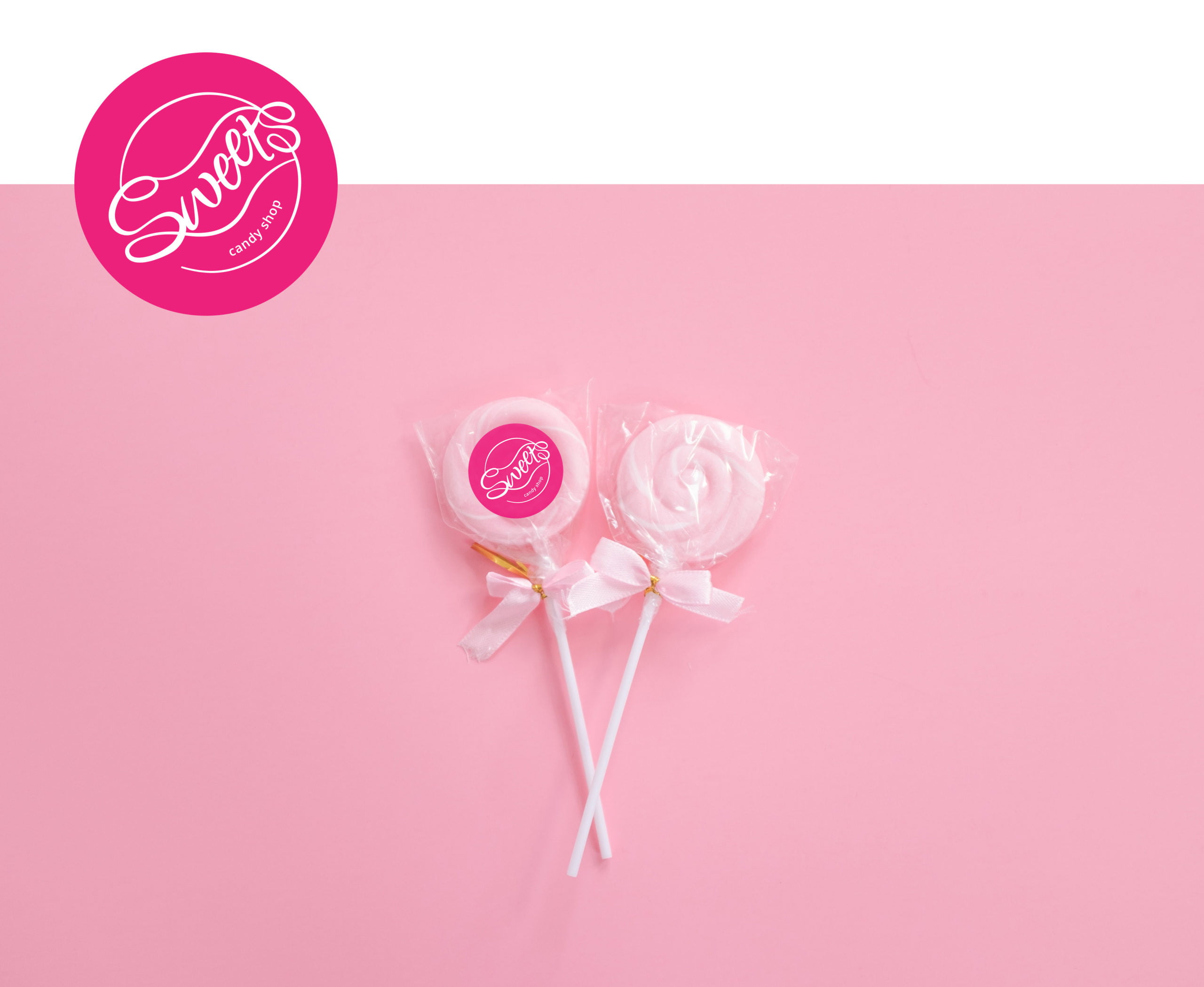 Sweets-Logo-lollipop