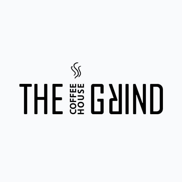 The-Grind-Portfolio-Bild