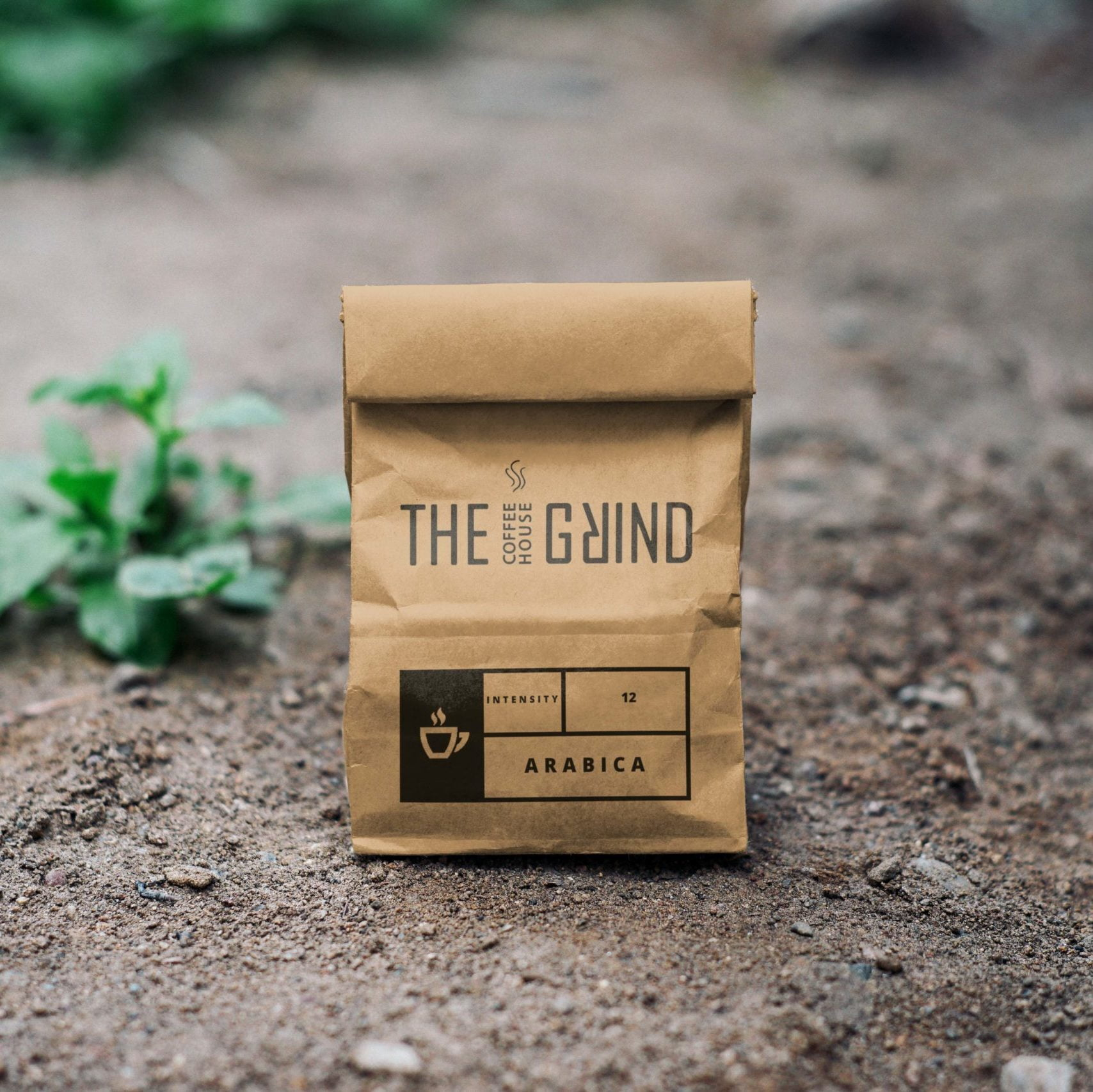 The-Grind-Tasche-Kaffeeverpackung