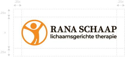 Rana-Schaap-Logo-horizontaler-Abstand