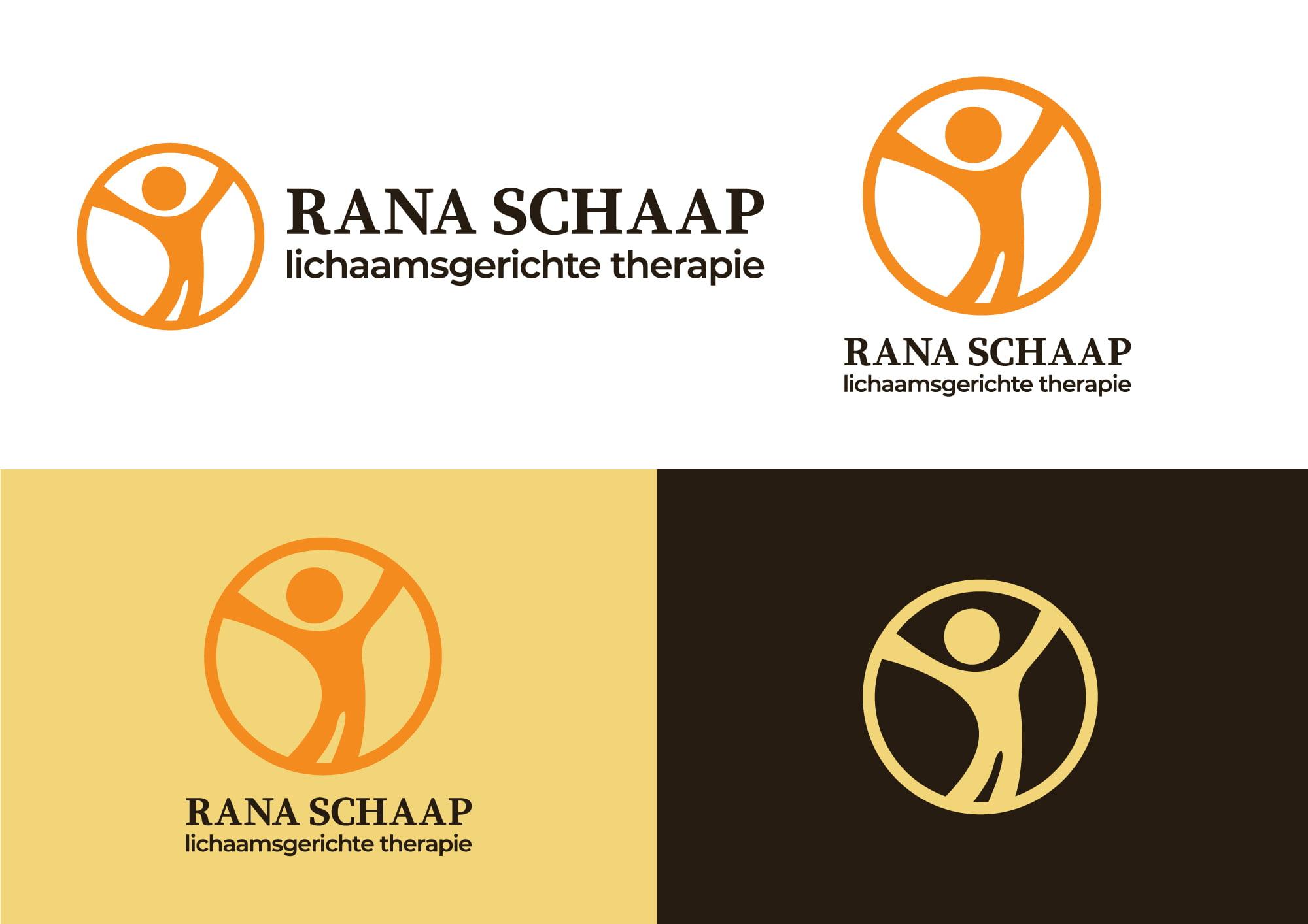 Rana-Schaap-Logo-Varianten-all