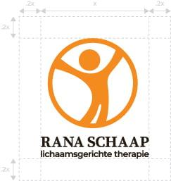 Rana-Schaap-Logo-vertikaler-Abstand