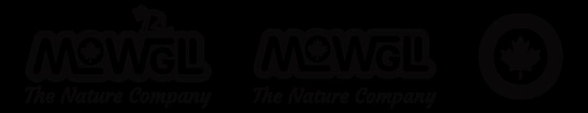 Logo-Icon-Variationen-schwarze-Farbe