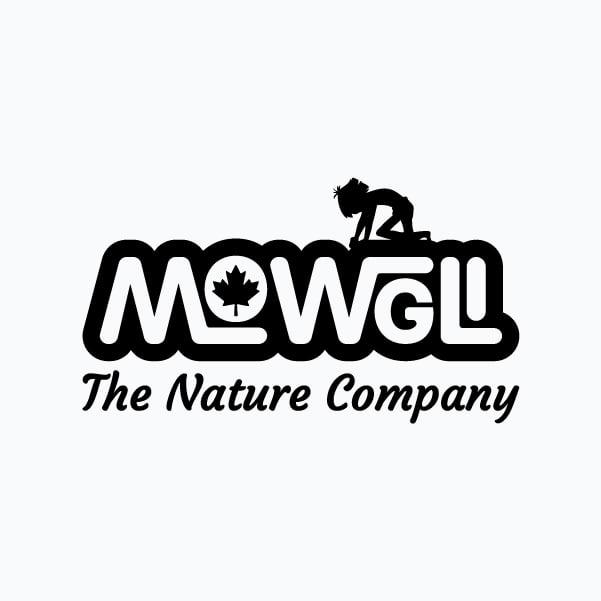 Mowgli-Logo-Portfolio-Bild