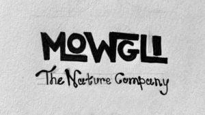 Mowgli-Logo-Skizze