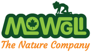 Mowgli-the-Nature-Company-Farbiges-Logo