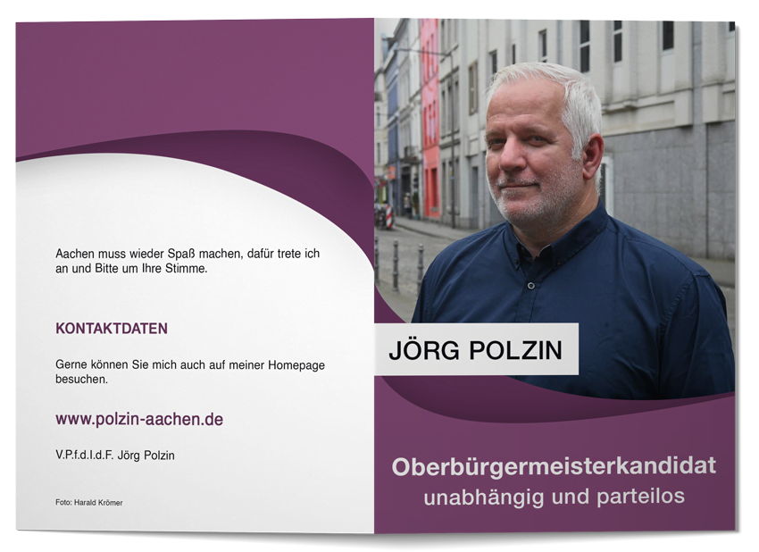 Joerg-Polzin-Flyer-Front-mobile