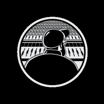 91-Peace-of-Mind-Logo-Black-White-Version
