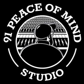 91-Peace-of-Mind-Logo-White-on-Black-BG