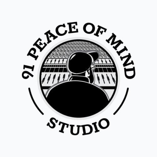 91-Peace-of-Mind_Logo_Portfolio_Background